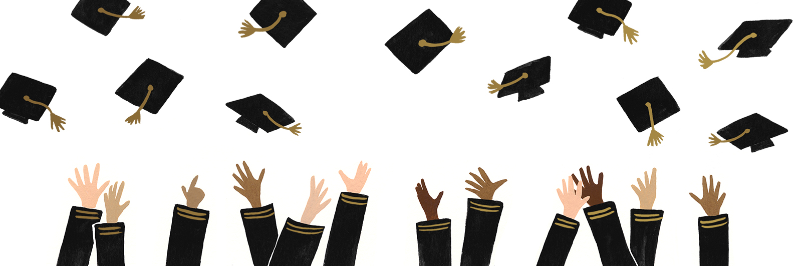 6 books about graduation everyone should read this summer kayla